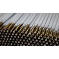 Электроды для сварки углеродистых и низколегированных сталей