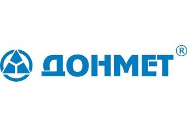 Донмет
