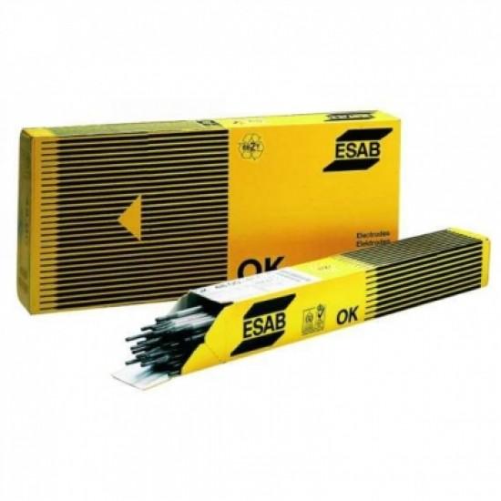 Электроды ESAB ОК 46.00 3,0 мм (2,5кг)