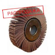 Круг лепестковый Луга 150х30х32 (№ 50)
