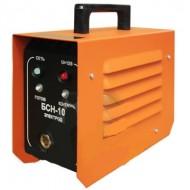 Блок снижения напряжения холостого хода СЭЛМА БСН-10 AC/DC, 220/380В
