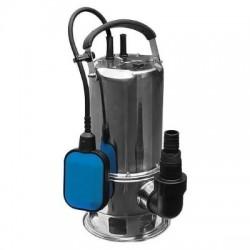 Насос дренажный фекальный Oasis FN 175/7 10 м, 175л/мин, напор 7 м, 550 Вт, нерж. сталь