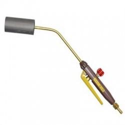 Горелка кровельная КЕДР ГВ-500 (L-550mm)