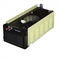 Блок жидкостного охлаждения КЕДР для MIG-500F