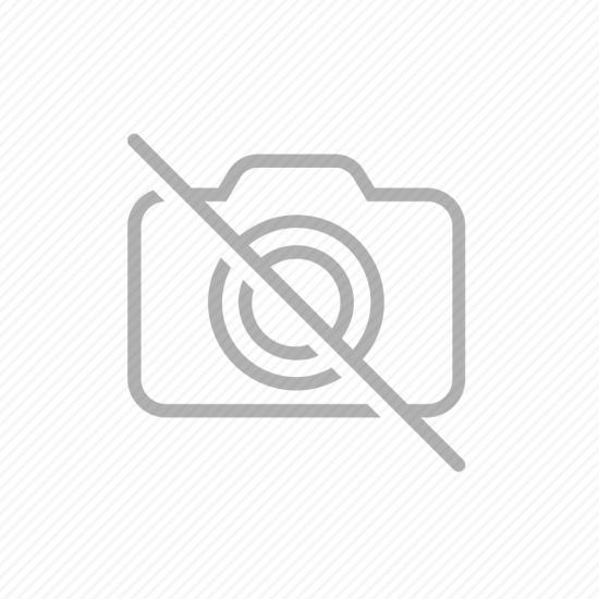 Асбокартон 3 мм (КАОН-1)